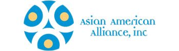 Asian American Alliance