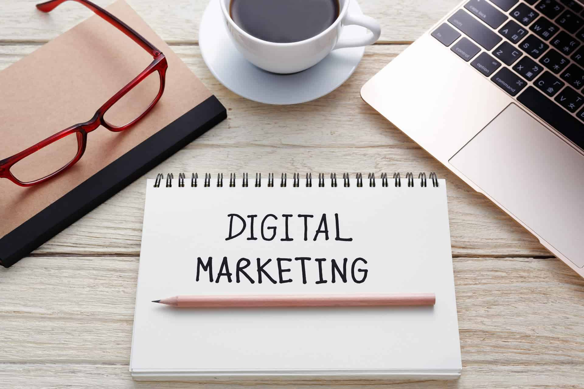 digital-content-marketing-ideas
