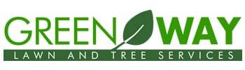 greenway-lawn-tree-services-logo