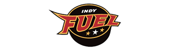 Indy Fuel Hockey Team
