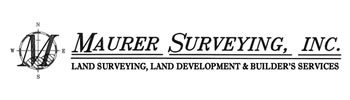maurersurveying-logo