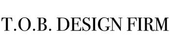 tob-interior-design-firm-logo
